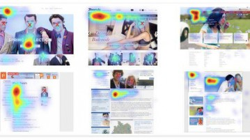 Eyequant-Studie-Eye-Tracking