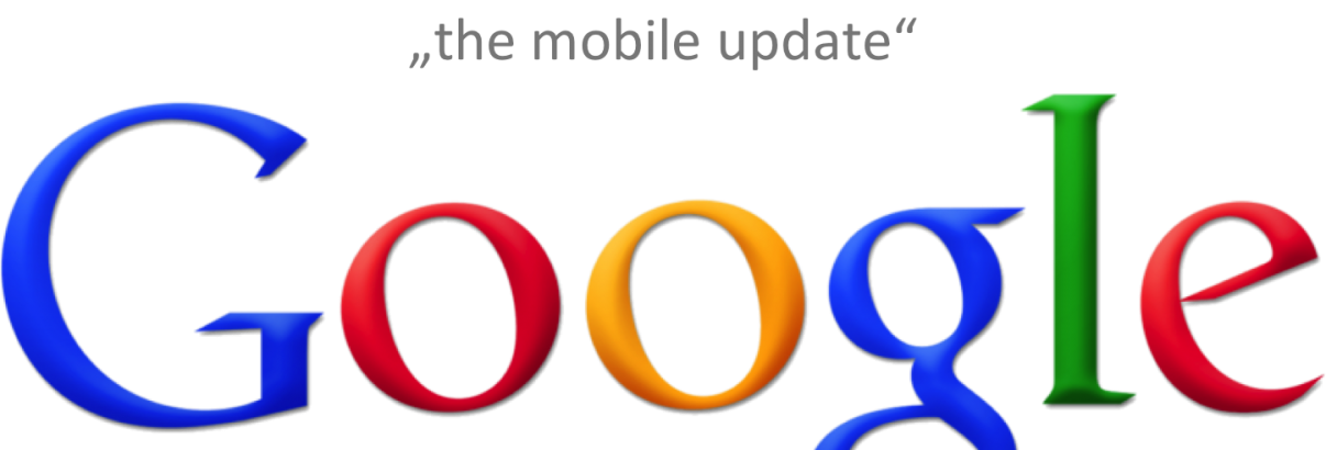 Google Quality Rater Guidelines – 2016